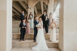 keisharaemarriedfinal-503