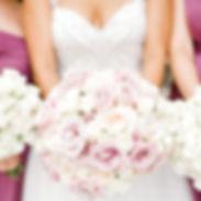 2019-Aug-GabyJose-Wedding-422.jpg