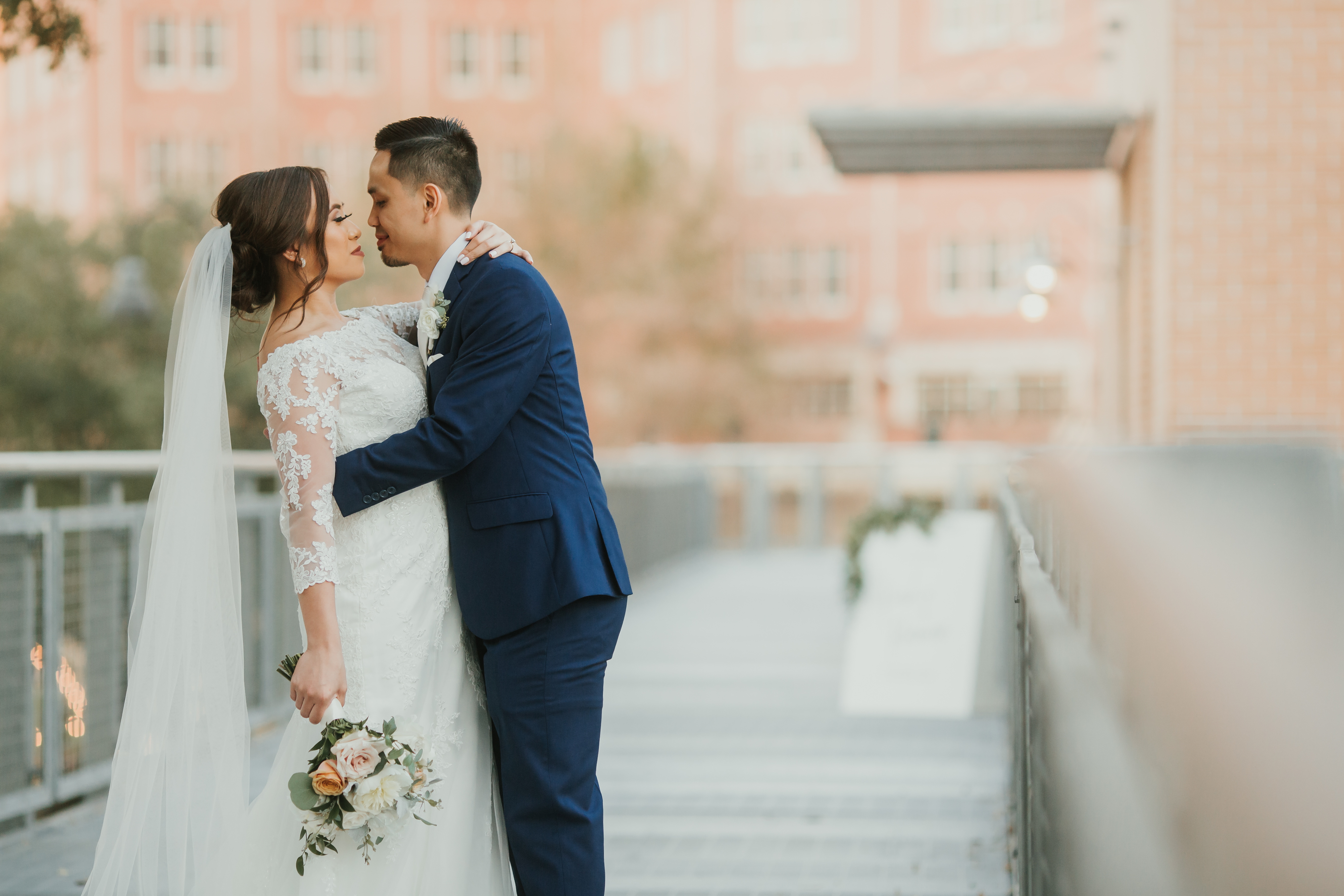 keisharaemarriedfinal-524