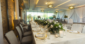 Wedding Planner vs. Venue Coordinator