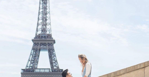 Newly Engaged: Your Next Steps