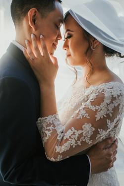 keisharaemarriedfinal-450