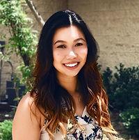 Stephanie Ton | Peachy Events owner