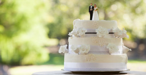 Questions to Ask Cake Designers Before Booking