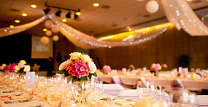 Questions To Ask Your Reception Venue Before Booking