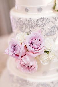 2019-Aug-GabyJose-Wedding-512.jpg