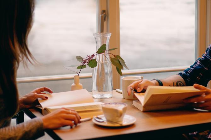 Kurti ir išlaikyti svajonių santykius – paprasčiau nei manote