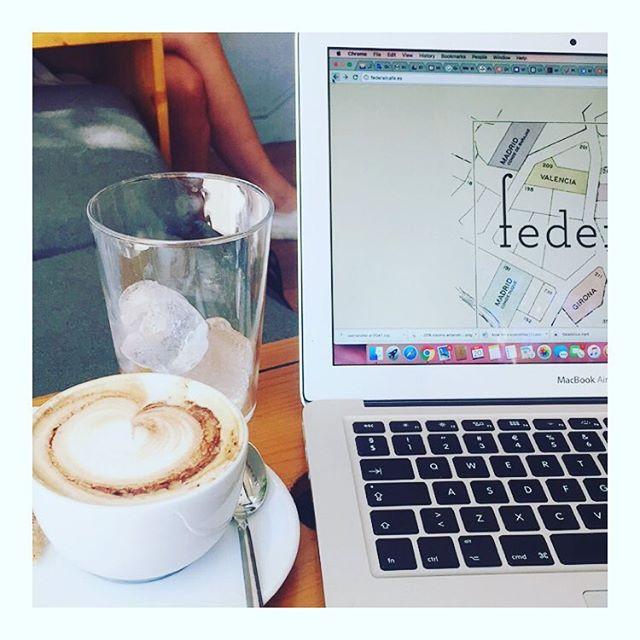 Feder cafe