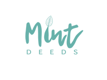 MINT DEEDS logo png.png