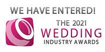weddingawards_badges_entered_1b.jpg