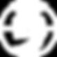 Logo_Tricot_Est_White.png