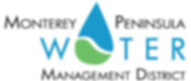 mpwmd-logo.jpg