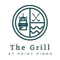 Point-Pinos-Grill-01.jpg