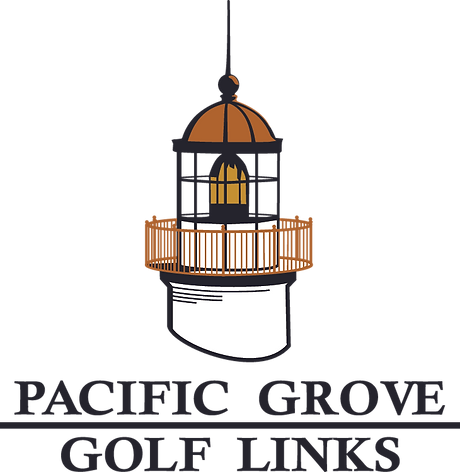 PG Golf Links.tif