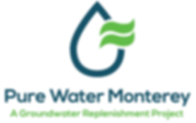 Pure Water Monterey Logo w revised T.png