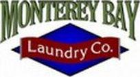 monterey bay laundry.jpg
