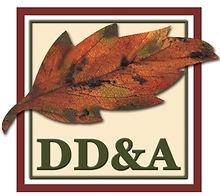 DDandA - Current Logo.jpg