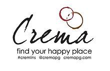 Crema Logo with Happy.jpg