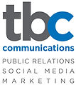 [0508]--TBC-Communications_logo_final.jpg