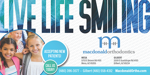MacDonald Banner 6 by 3 Small.png