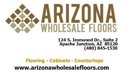 Arizona Wholesale Floors.png