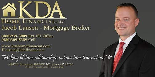 KDA Mortgage Small.png