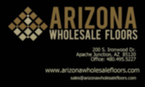 Arizona Wholesale Floors.jpg
