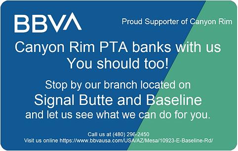 BBVA Banner.png