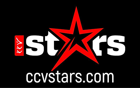 CCV Stars.jpg