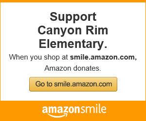 AmazonSmiles2.jpg