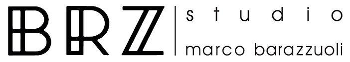 BRZ-2021_black horizontal.jpg