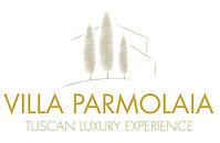 logo-villa-parmolaia_tuscan-luxury-exper
