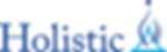 Holistic-Logotyp-Liggande-RGB.png