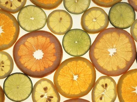 Mer C-vitamin krävs för att mota förkylningen