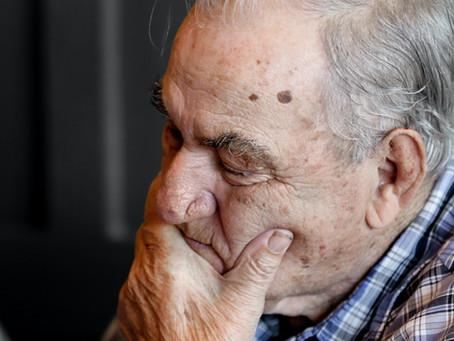 Svensk cancerstudie: Höga doser av D-vitamin minskar smärtmedicinering och trötthet