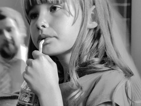 Varningstexter kan minska läskdrickandet bland ungdomar