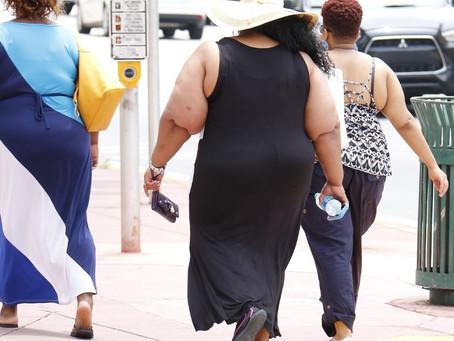 Smörsyra mot övervikt och cancer