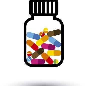 Saluförbud av B6-vitamin ogiltigt enligt lag