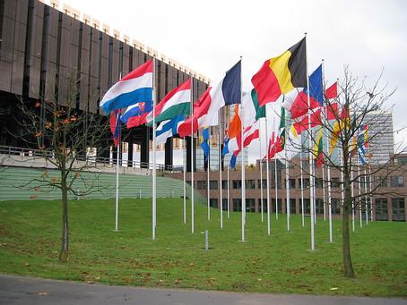 EG-domstolen dömer mot nationell tillämpning av maxdoser för vitaminer och mineraler