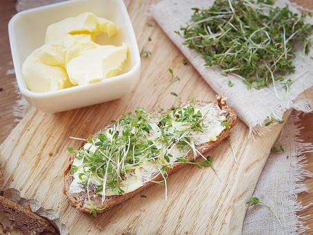 Råden kring mättat fett och kolesterol fortsätter att knaka i fogarna