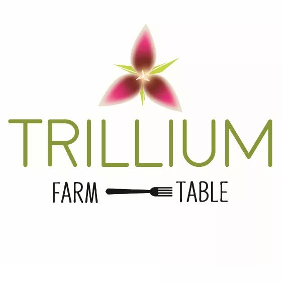 Trillium Farm To Table