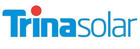 Trina Solar Logo.jpeg
