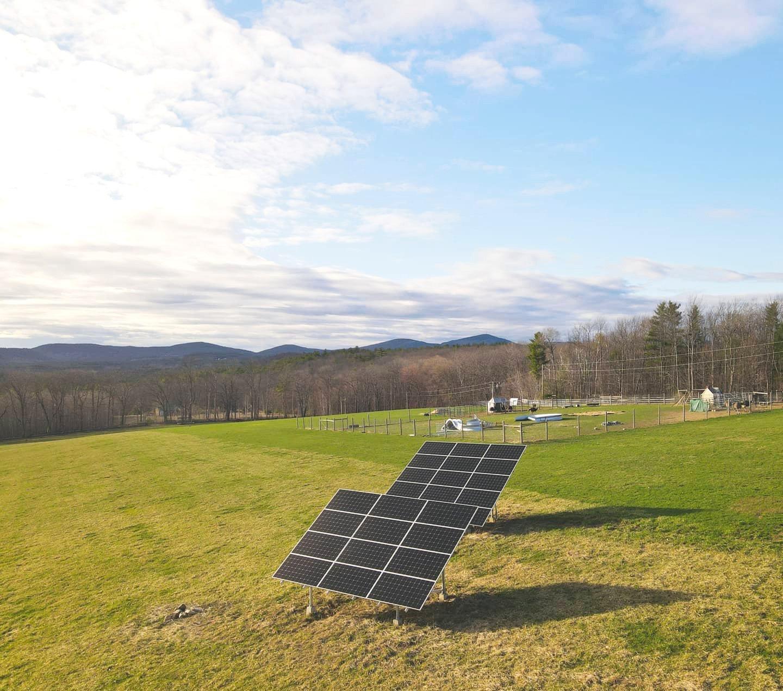 Custom Solar Consult w/ SunFlower LLC