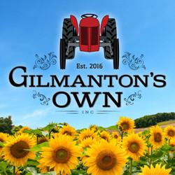 Gilmanton's Own Inc.