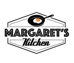 Margaret's Kitchen