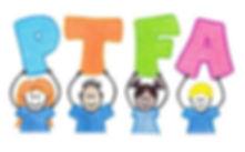 PTFA2.jpg