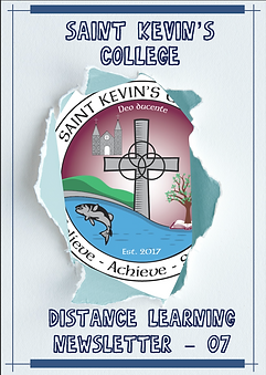 Distance Learning Newsletter 07.png