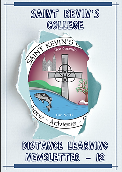 Distance Learning Newsletter 12.png