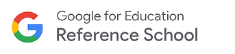Reference School - Horizontal.png