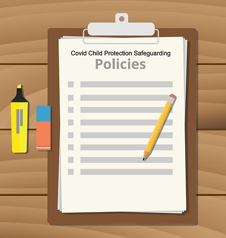 policies-policy-document-checklist-list-